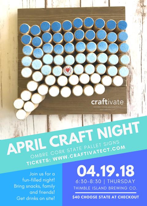 April Craft night.png