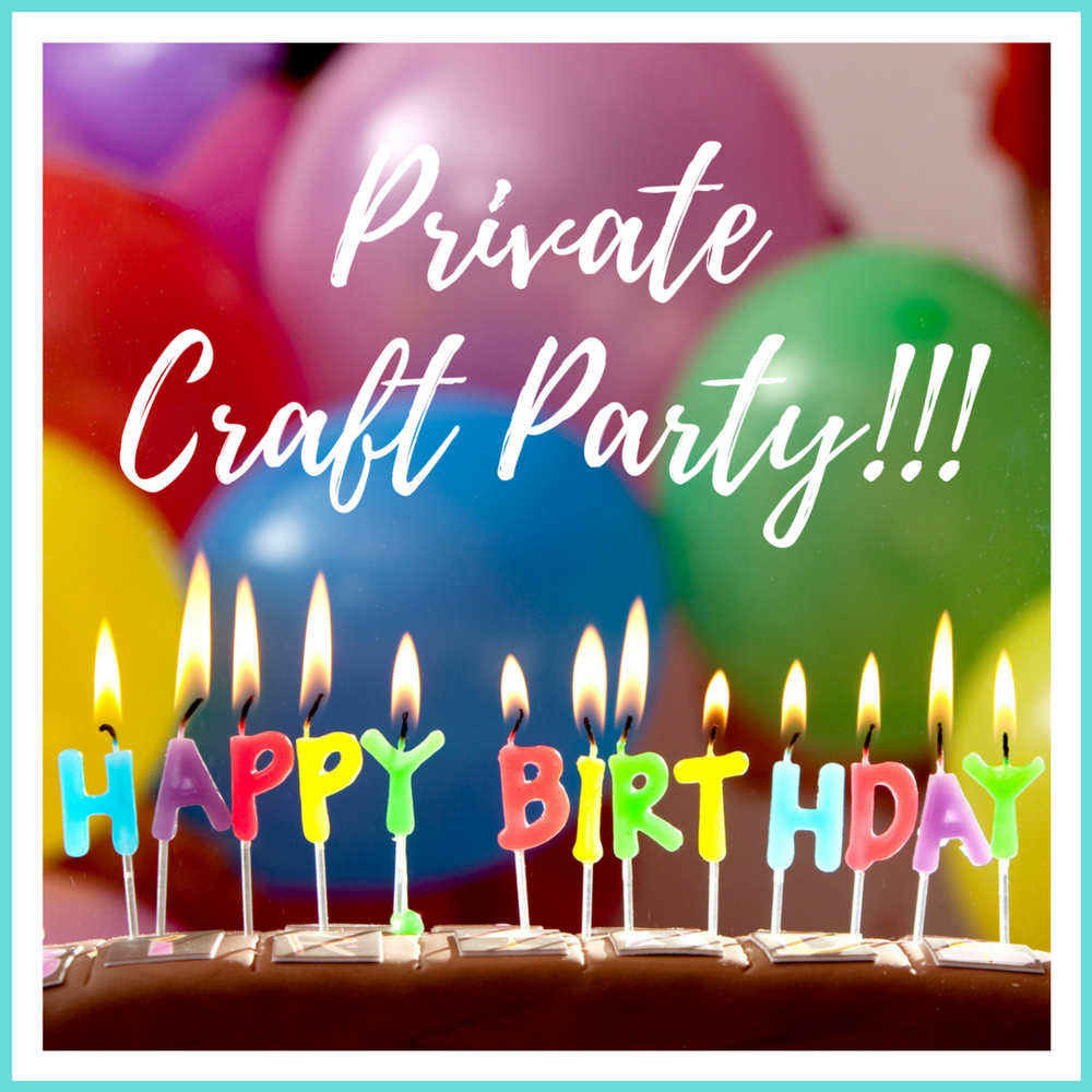 Birthday Private Craft Party.png