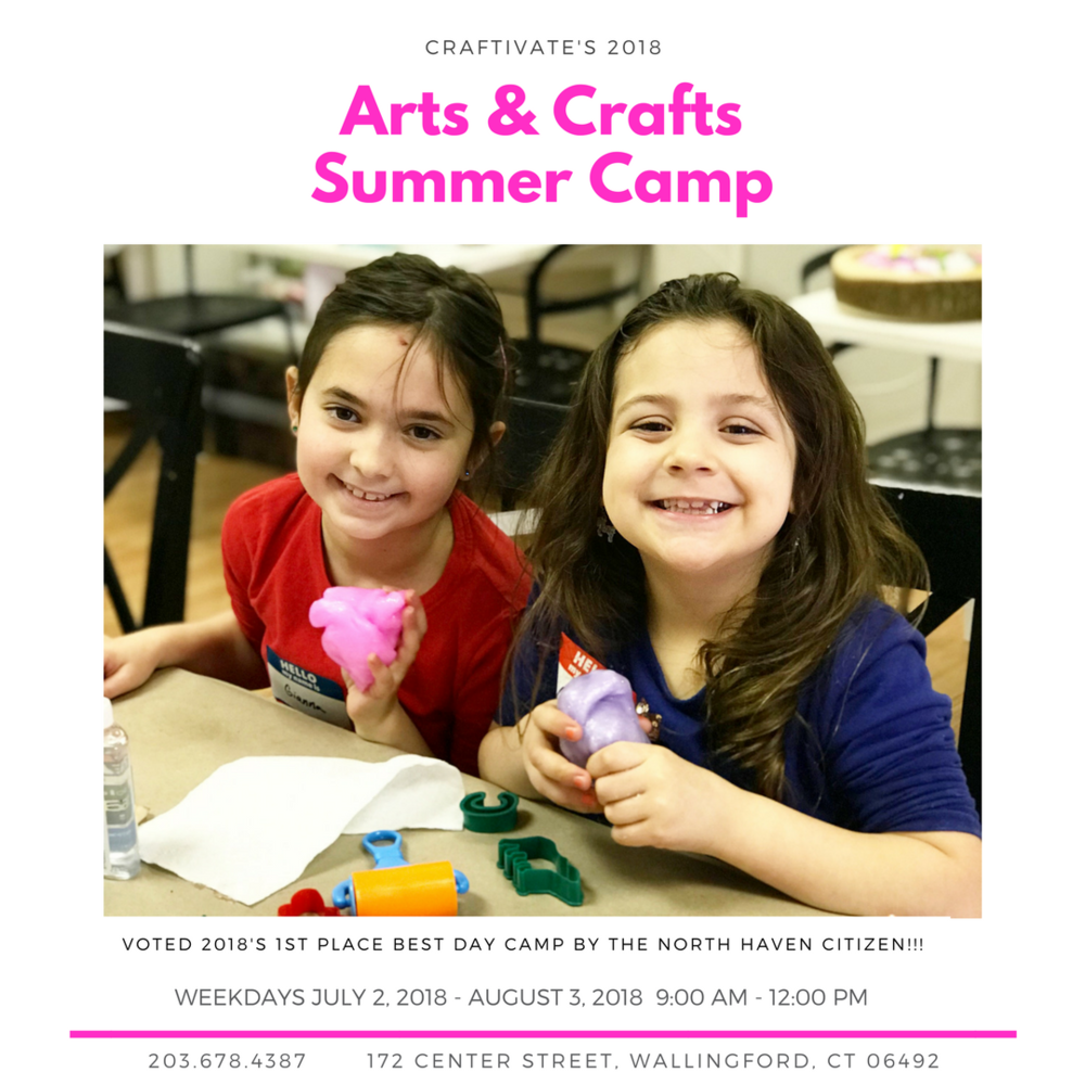 2018 Square Summer Craft Camp & Photo Camp.png