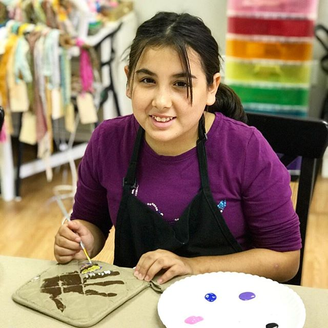 We're getting ready for summer camp! Your kids will get to have fun making arts and crafts inspired by famous artists and art history, using all sorts of materials. We can't wait! . . . . .  #ctartcamp #happycrafters #artclasses #artsandcrafts #ctblogger #ctlocal #wallingfordct #northhavenct #goodmorningct #creativitytime #ctstyle #connecticutlife #wallingford #connecticut #the203 #connecticutliving #connecticutkids #ctkids #ctmom #iheartconnecticut #homeschooling #newhavencounty #kidscrafts #creativekids #creativity #creativeplay #artcamp #kidscamp #summerfun☀️