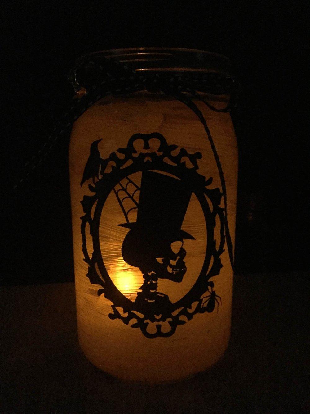 halloween luminary.JPG