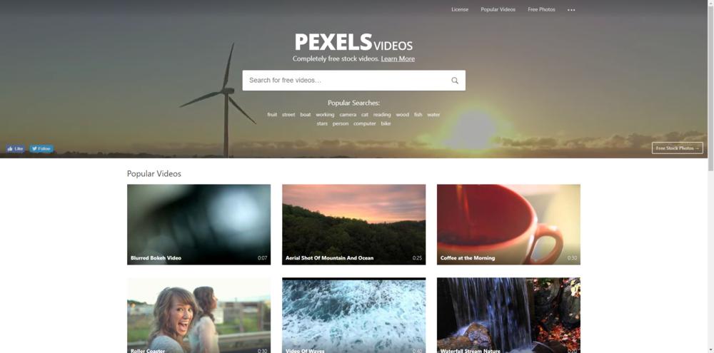 Free_stock_videos_–_Pexels_Videos_-_2017-09-22_17.32.58.png