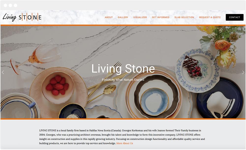 livingstone_our-work.jpg