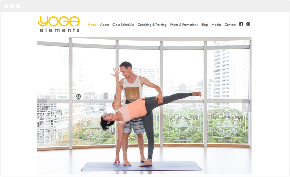 yogaelements_our-work.jpg