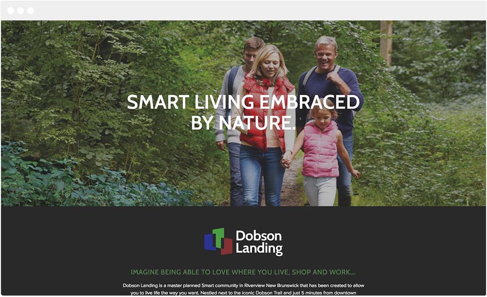 dobsonlanding_our-work.jpg