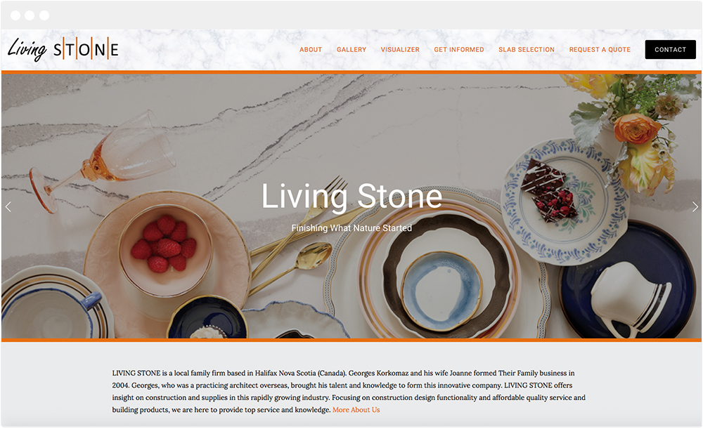 livingstone_our-work.jpg