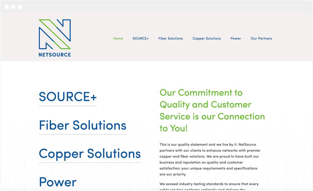 netsource-our-work.jpg