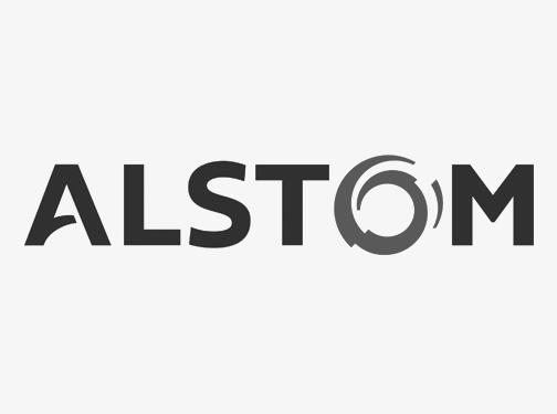 Erg_ClientLogos_Alstom.jpg