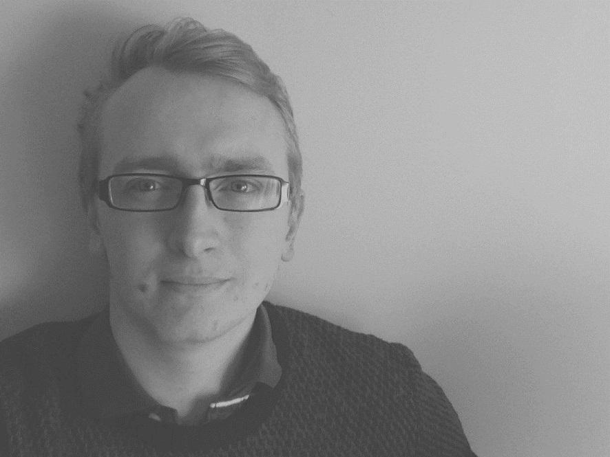 Samuel Wecker - Consultant