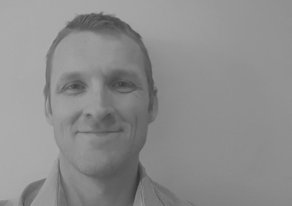 Rhys thompson - consultant