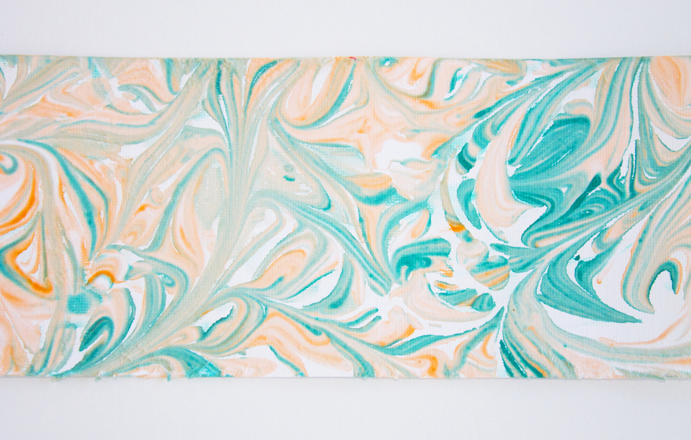 marble5.jpg