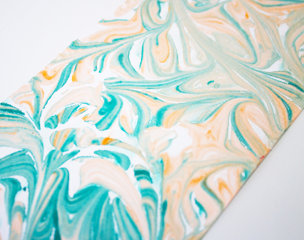 marble4.jpg