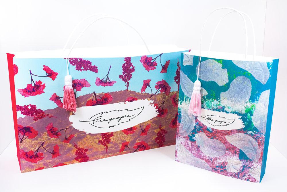 bags.copy.jpg