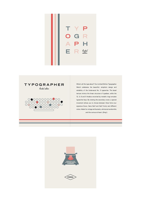 typographer_spec-01.png