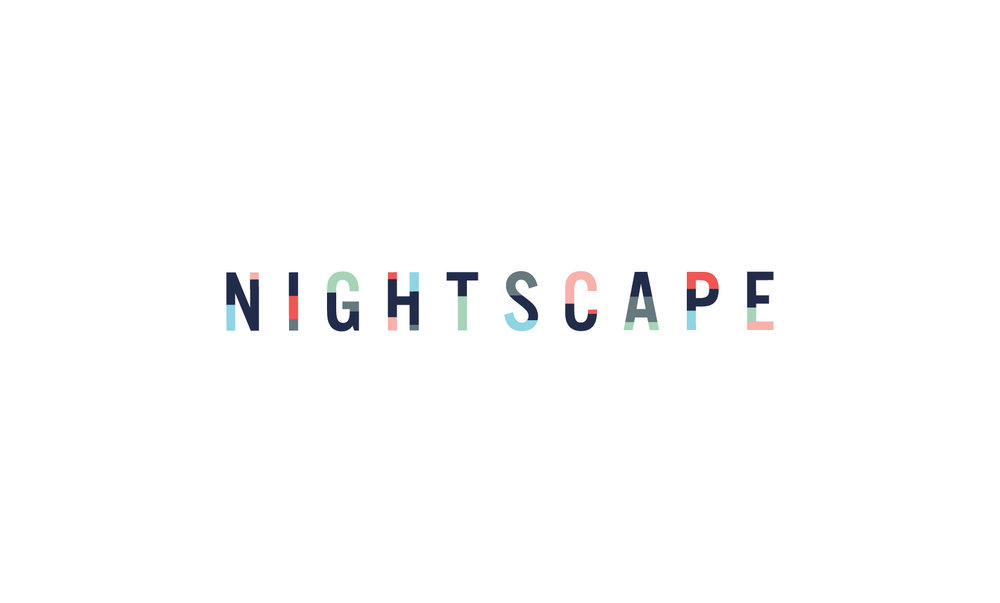 NIGHTSCAPE_PROCESS_PORTFOLIO2-08.jpg