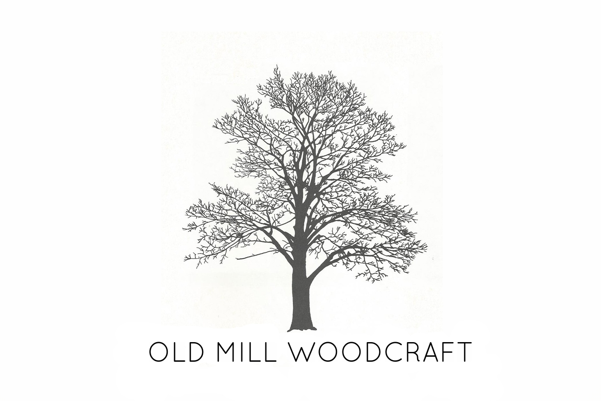 Old Mill Woodcraft
