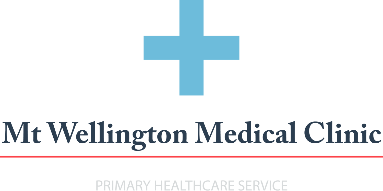 Mt Wellington Medical Clinic