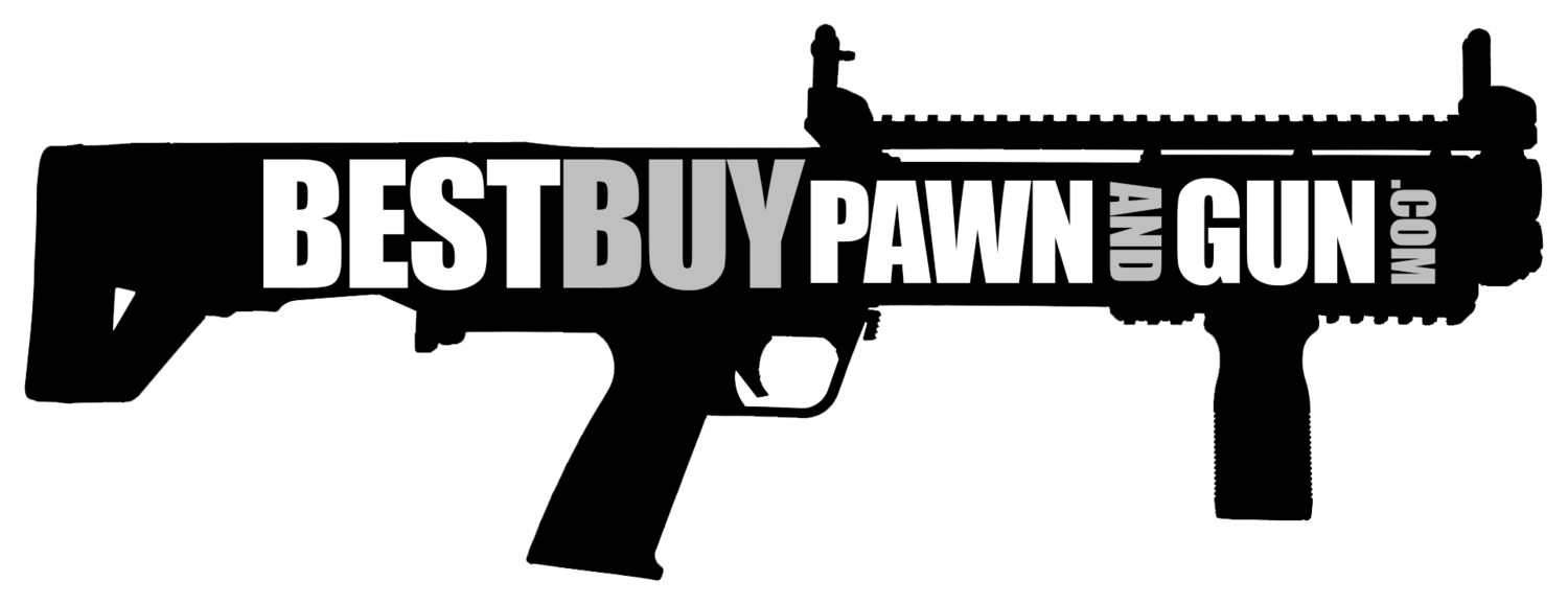 Best Buy Pawn and Gun