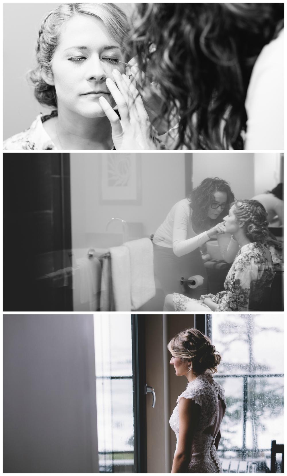 frick-wedding-2.jpg