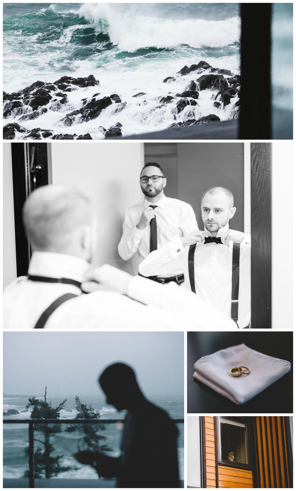 frick-wedding-1.jpg