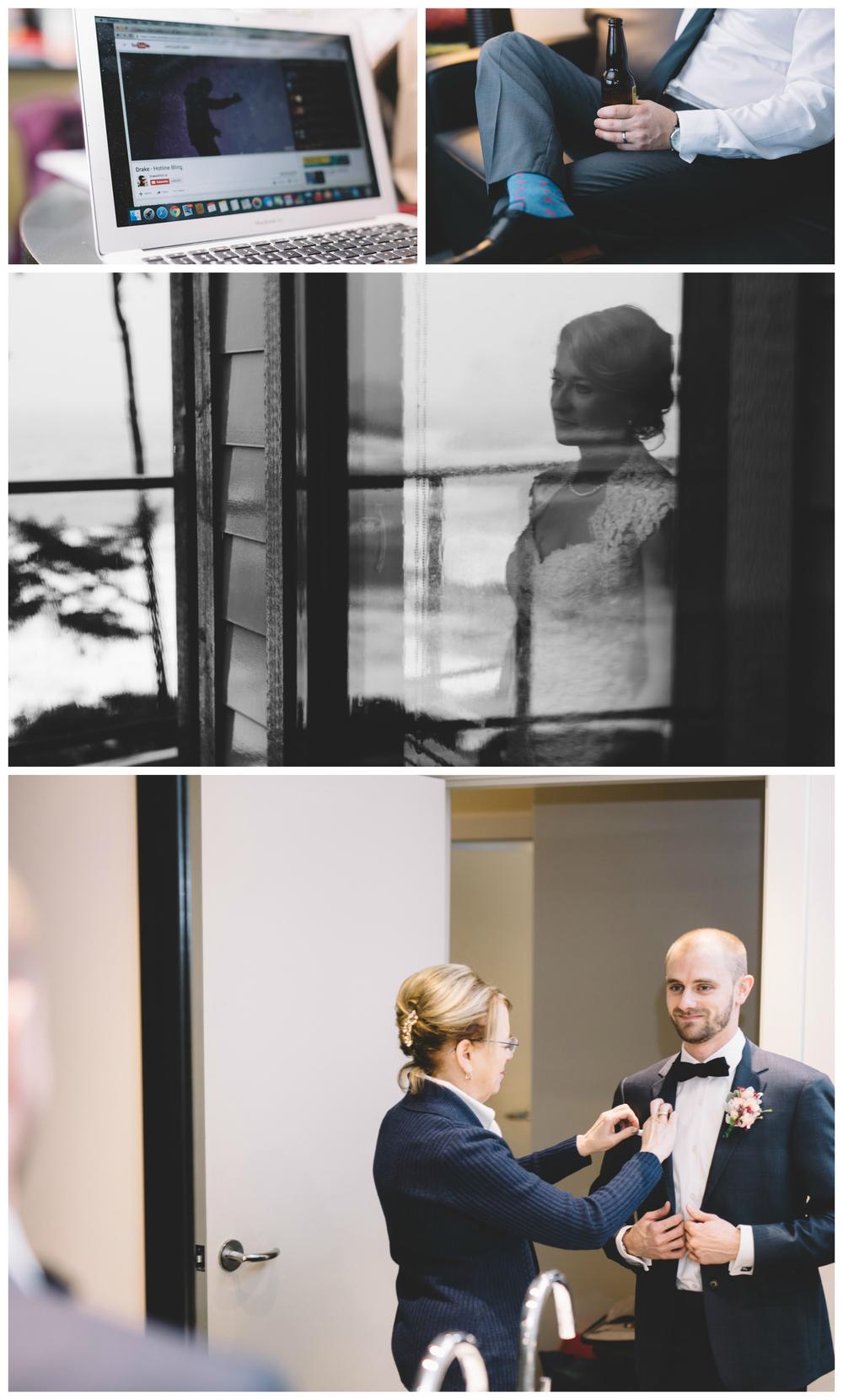frick-wedding-4.jpg