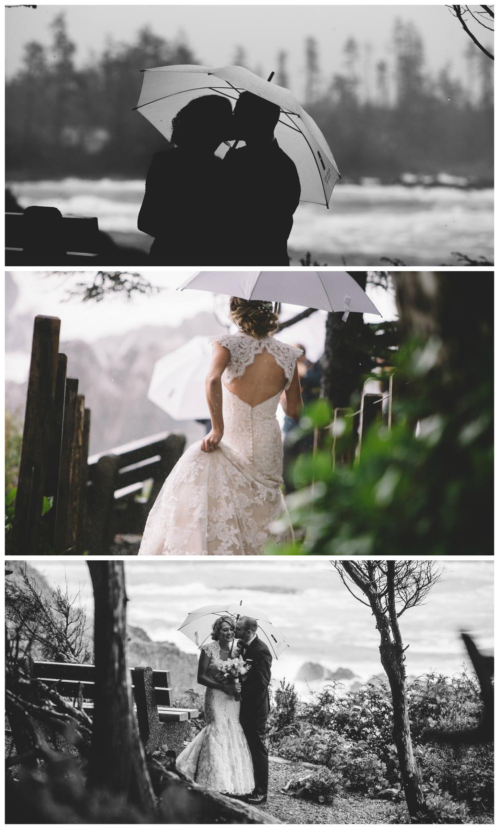 frick-wedding-6.jpg
