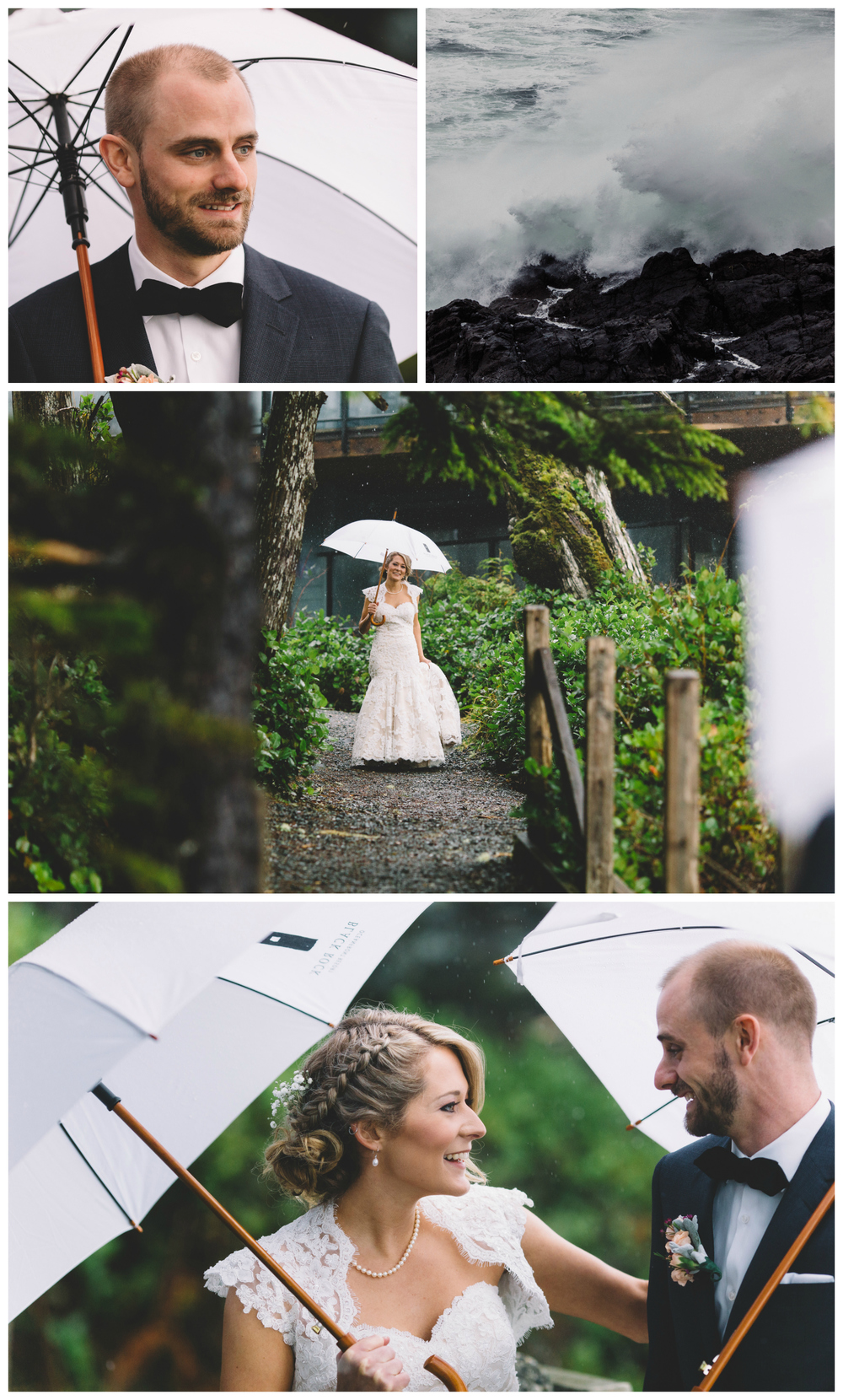 frick-wedding-5.jpg