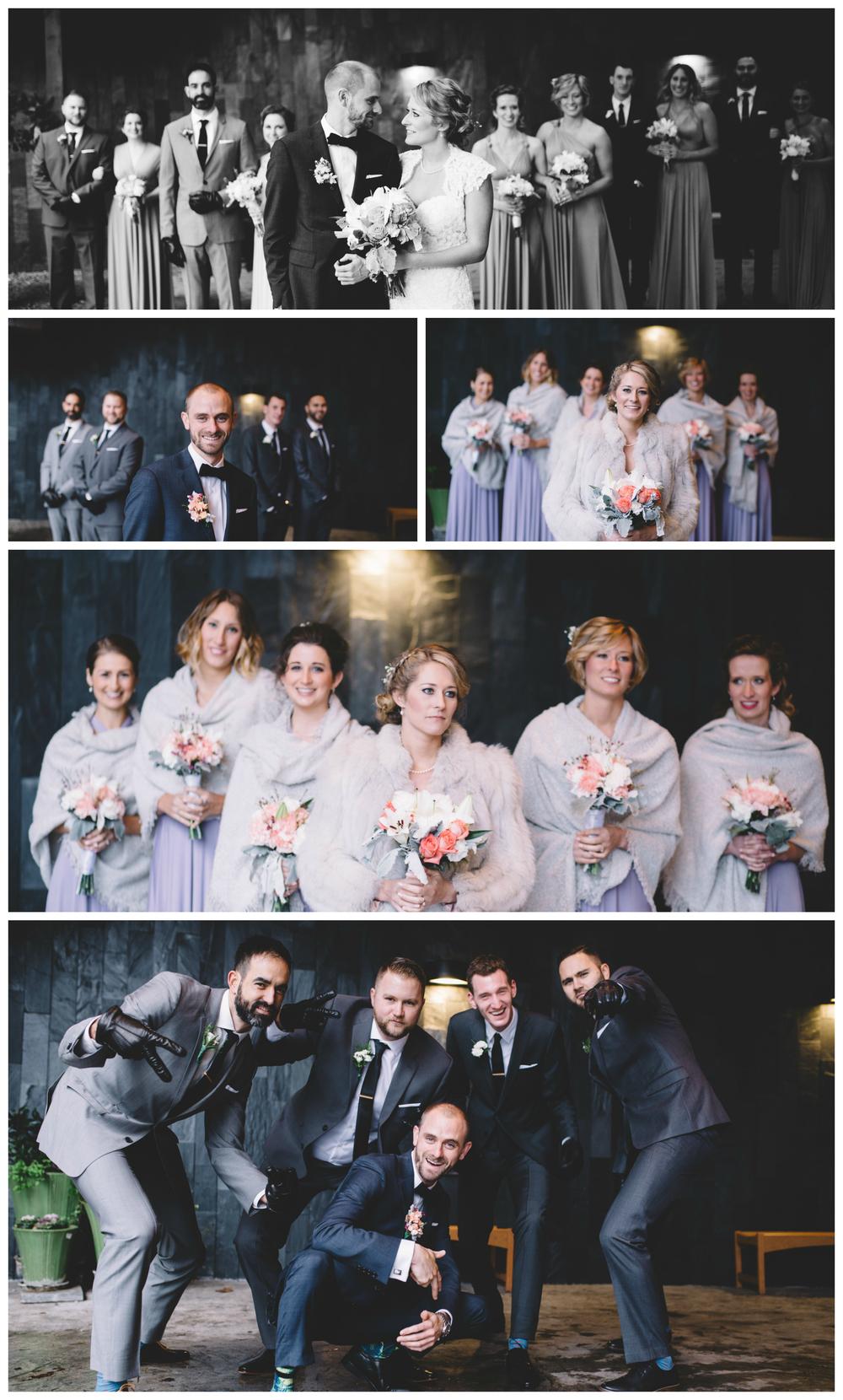 frick-wedding-8.jpg