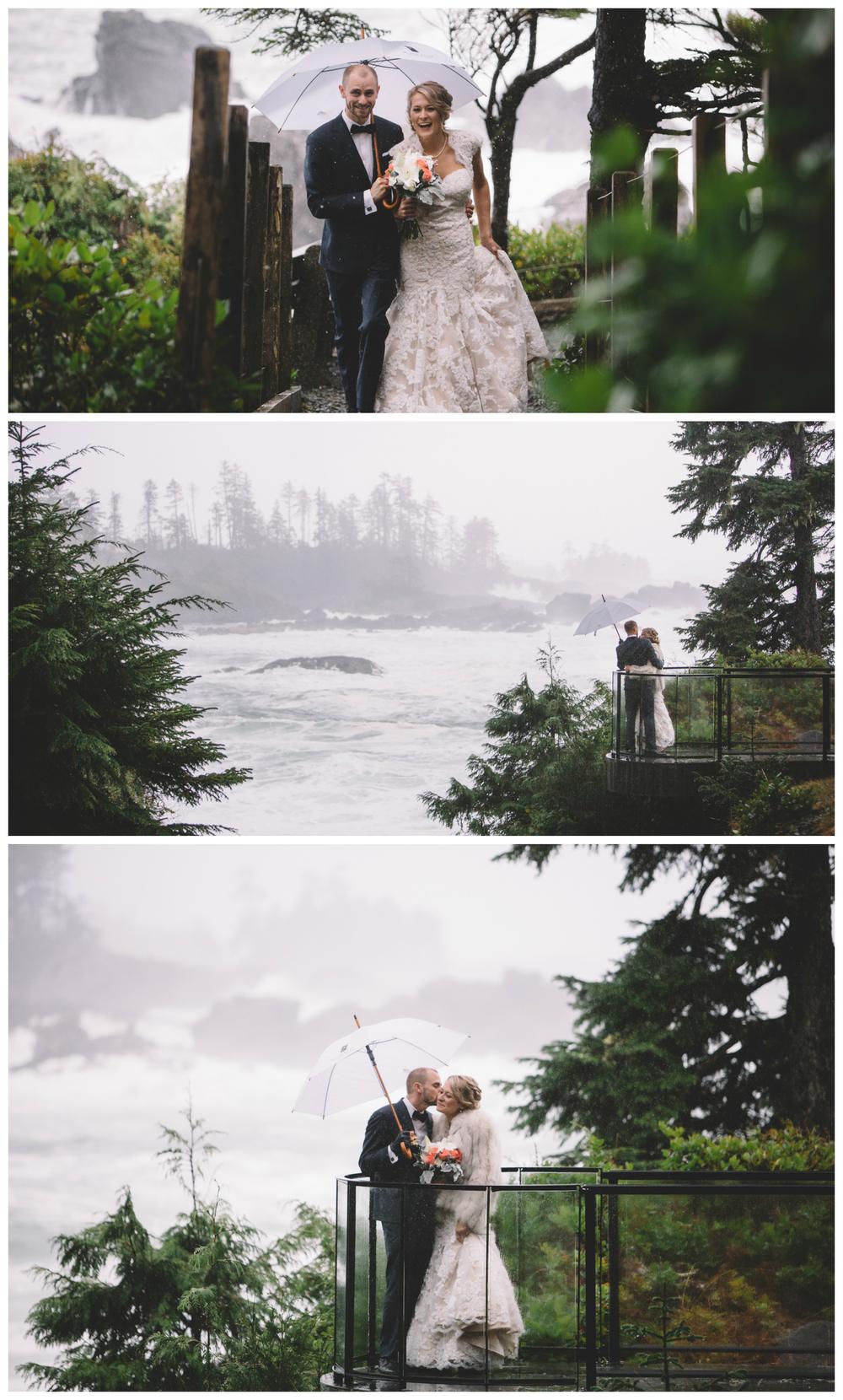 frick-wedding-7.jpg