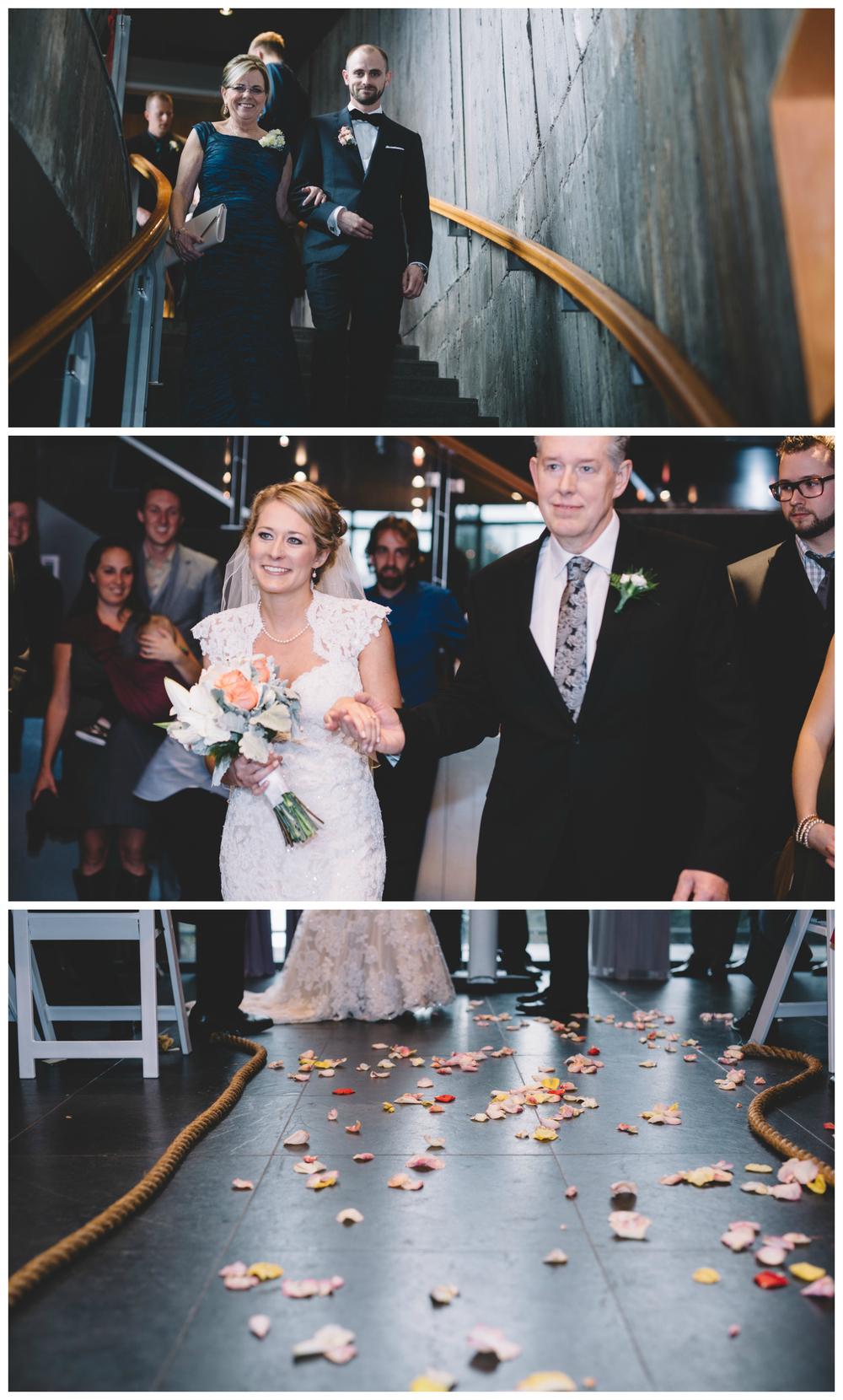 frick-wedding-10.jpg