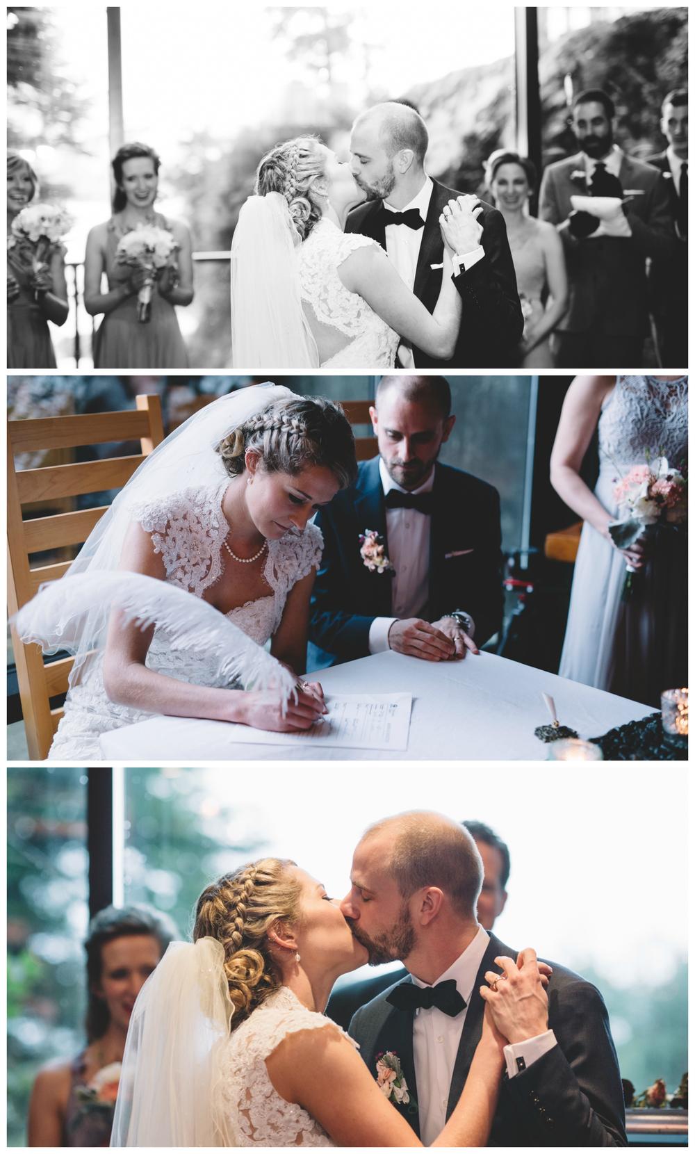 frick-wedding-12.jpg