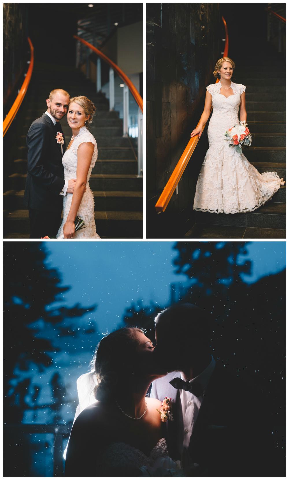 frick-wedding-15.jpg