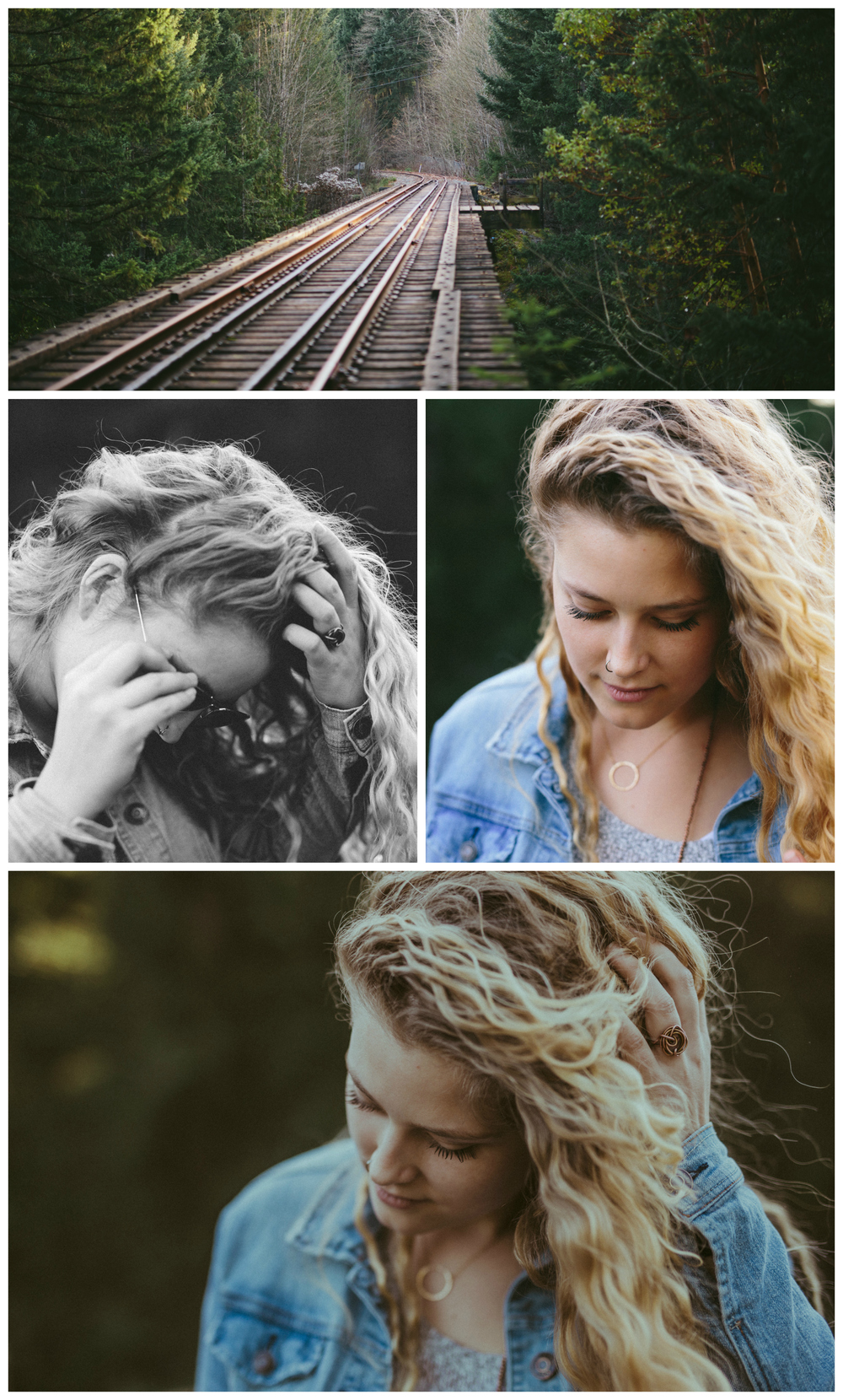 breanna-blog-2.jpg