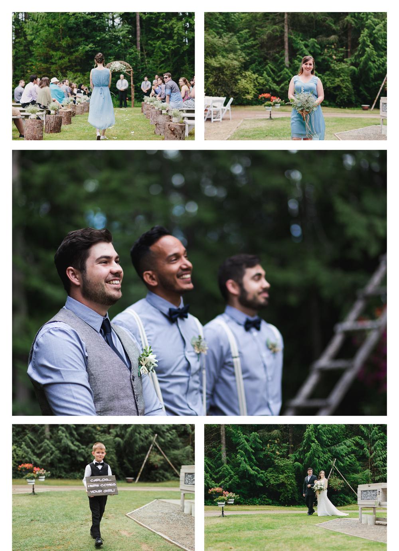 carlos-essy-wed-12.jpg