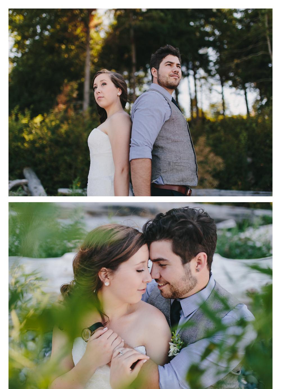 carlos-essy-wed-32.jpg