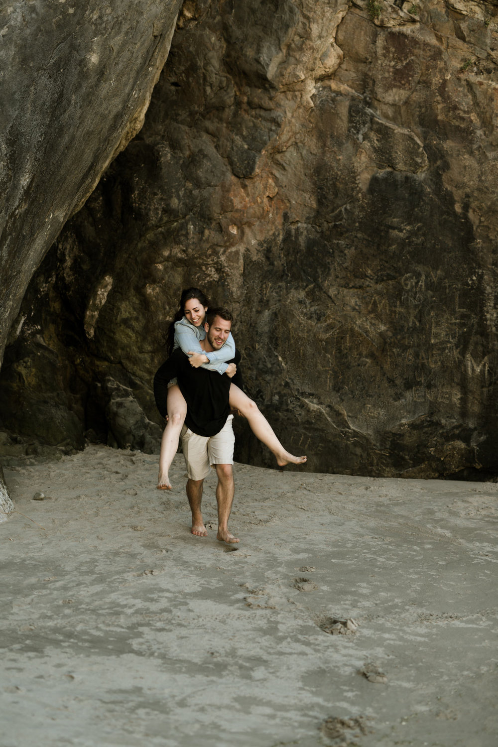 courtney-justin-cannon-beach-72.jpg