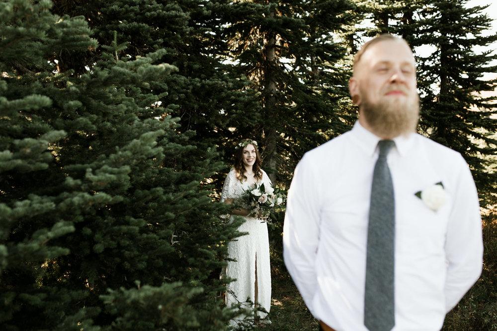 Jesse-Kasie-Hurricane-Ridge-Wedding-2.jpg
