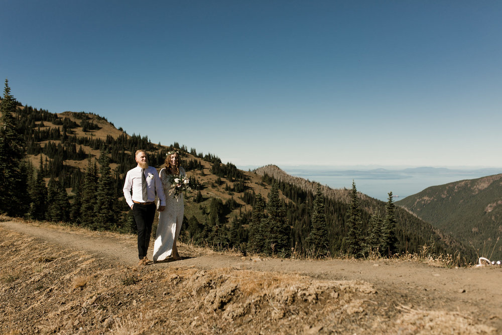 Jesse-Kasie-Hurricane-Ridge-Wedding-8.jpg
