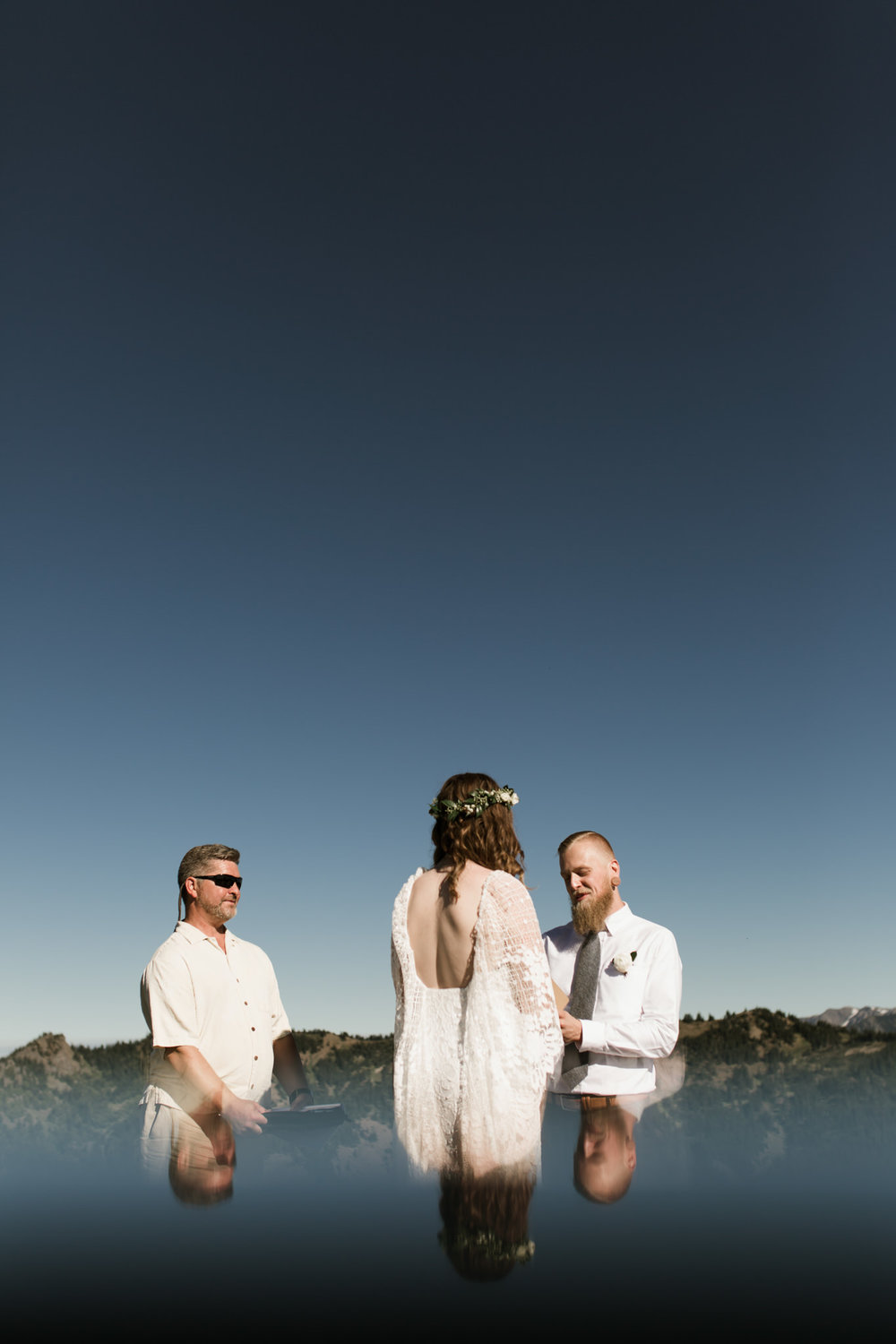 Jesse-Kasie-Hurricane-Ridge-Wedding-11.jpg
