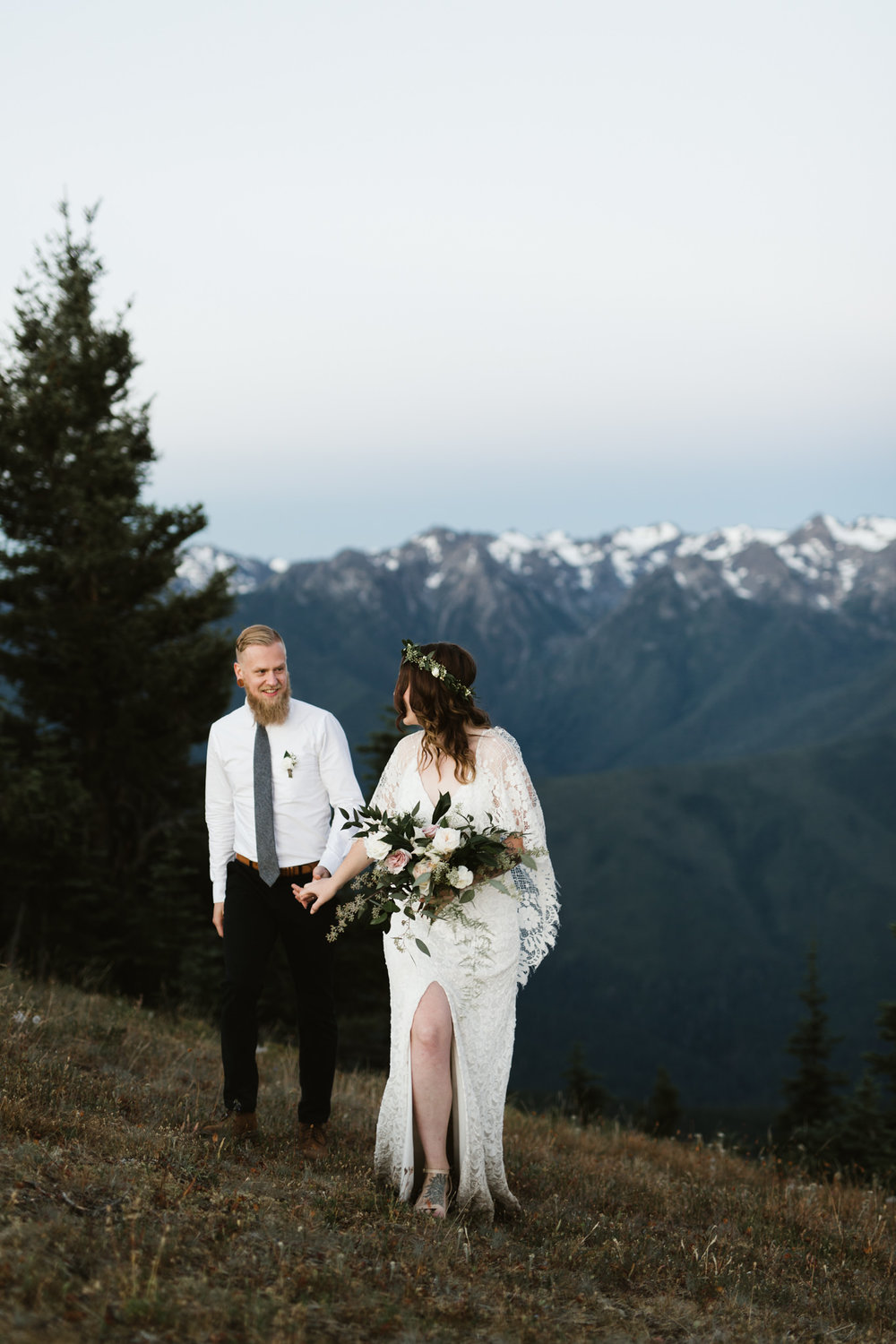 Jesse-Kasie-Hurricane-Ridge-Wedding-21.jpg