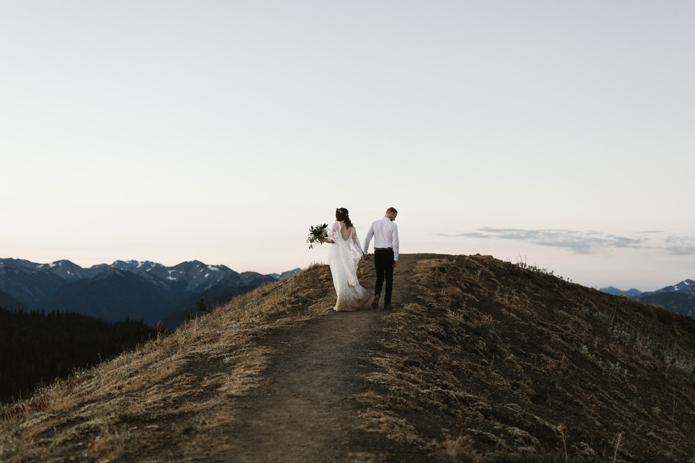 Jesse-Kasie-Hurricane-Ridge-Wedding-22.jpg