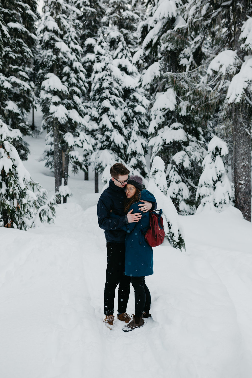 greg+jade-mount-washington-winter-engagement011.JPG