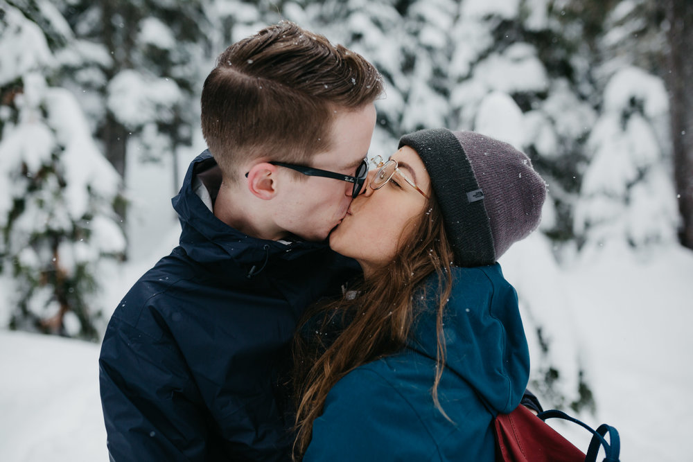 greg+jade-mount-washington-winter-engagement014.JPG