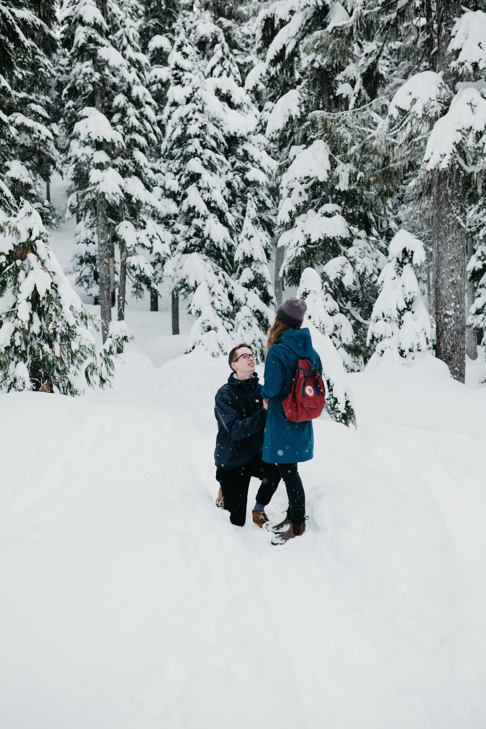 greg+jade-mount-washington-winter-engagement022.JPG