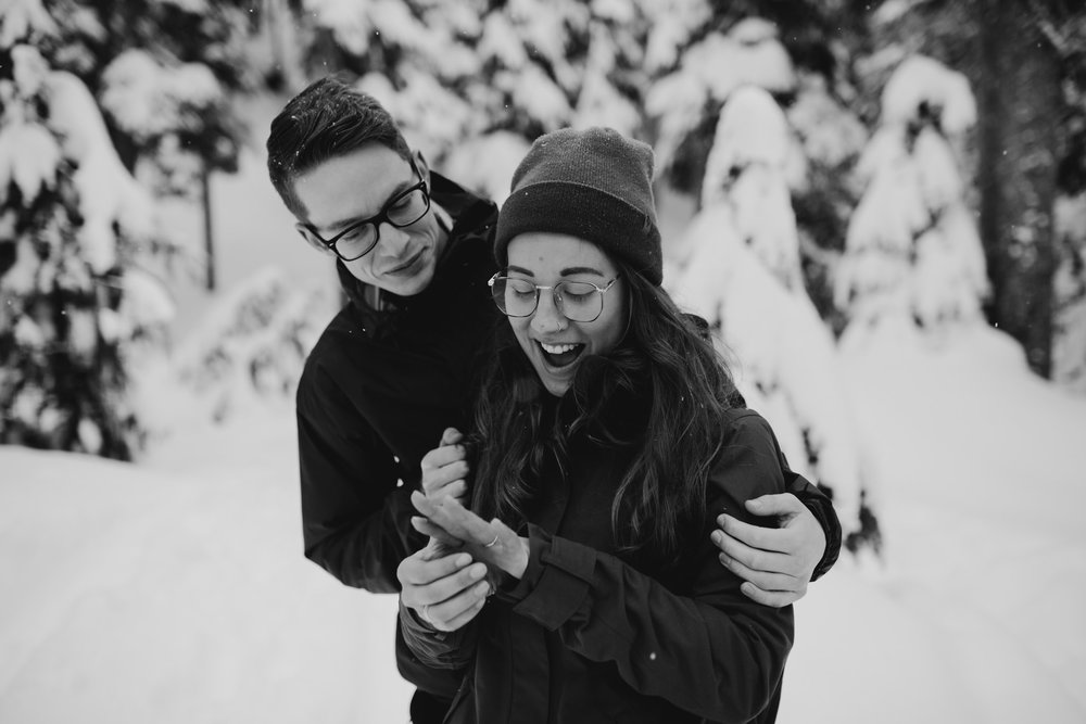 greg+jade-mount-washington-winter-engagement049.JPG