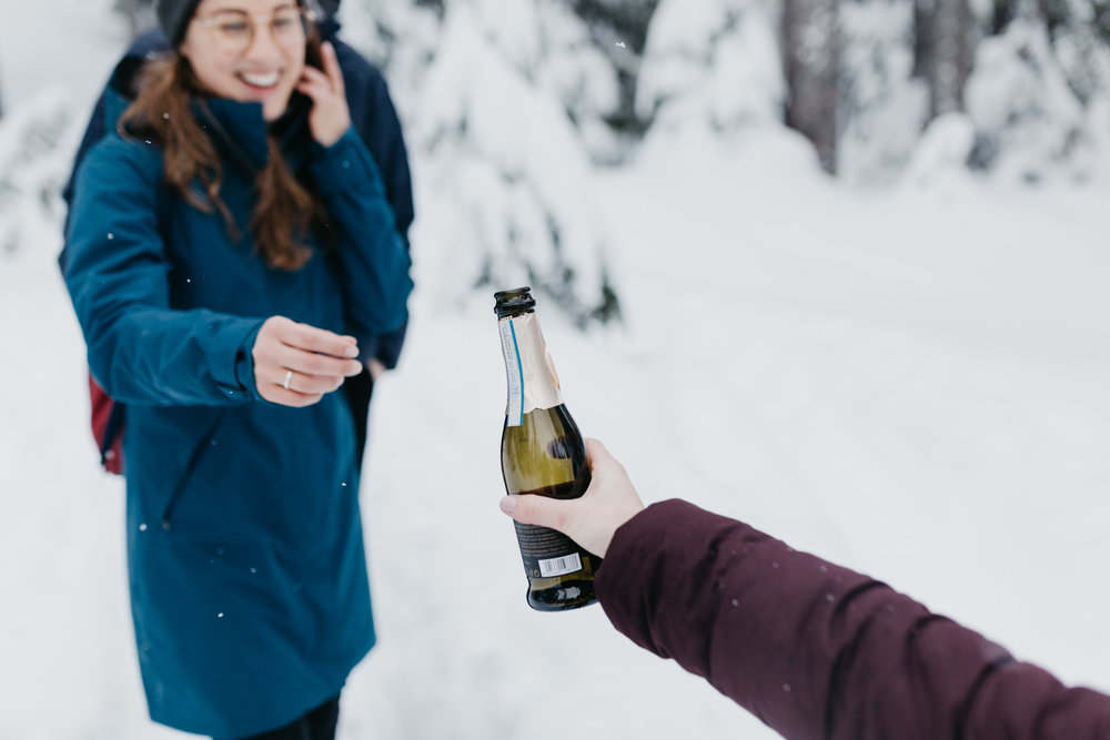 greg+jade-mount-washington-winter-engagement051.JPG