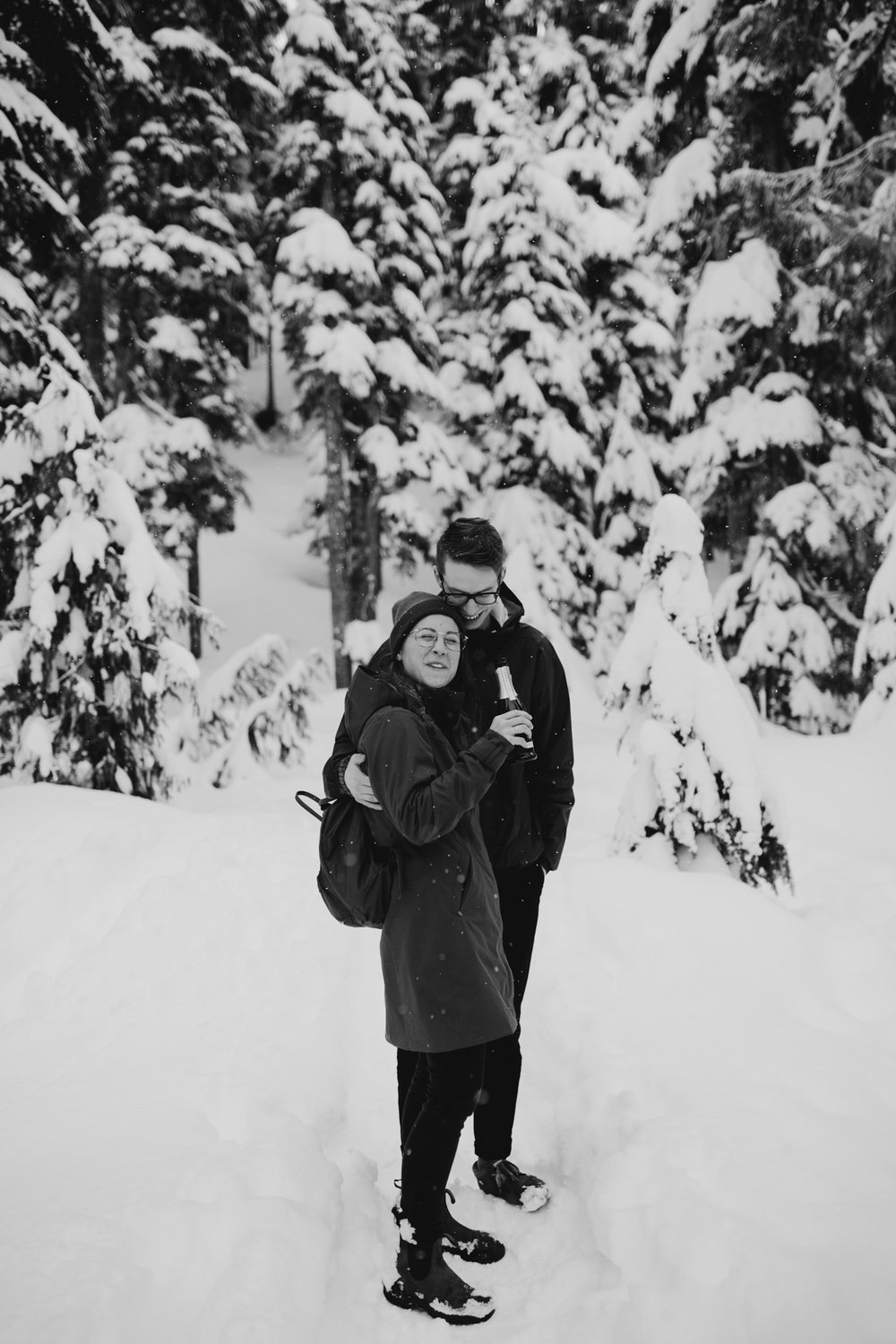 greg+jade-mount-washington-winter-engagement055.JPG