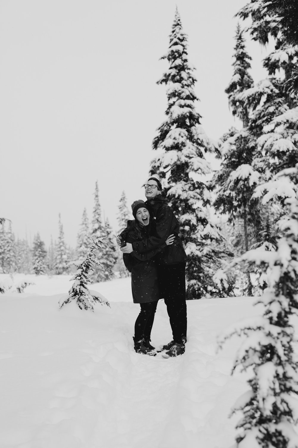 greg+jade-mount-washington-winter-engagement066.JPG
