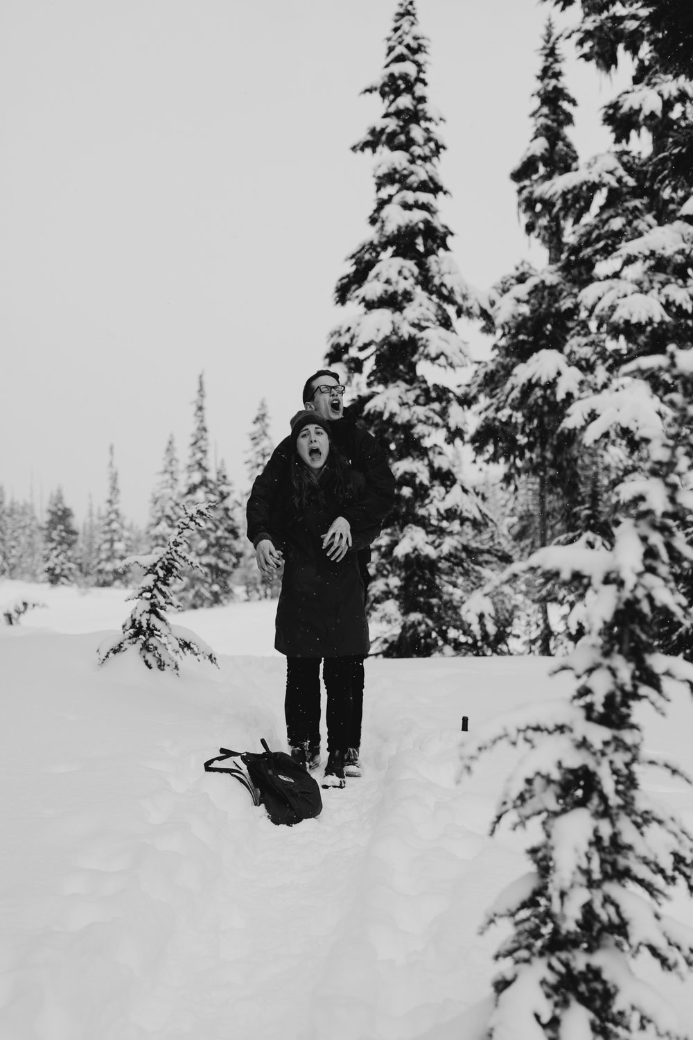 greg+jade-mount-washington-winter-engagement069.JPG