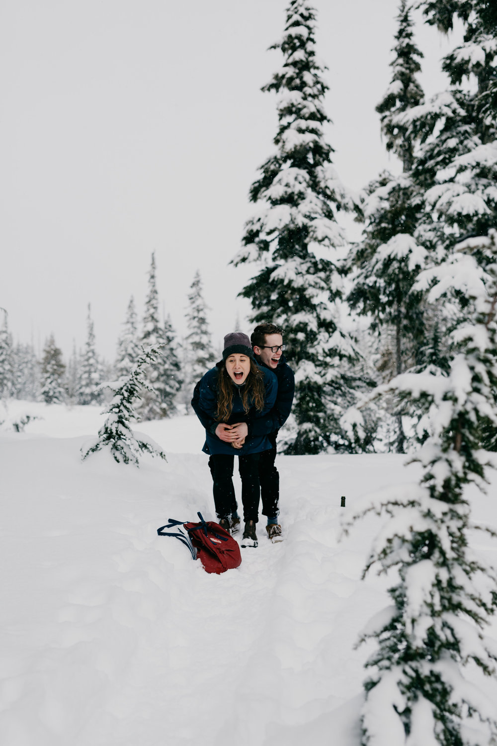 greg+jade-mount-washington-winter-engagement071.JPG